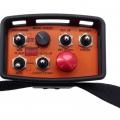 Agimix-Agitator-radio-control