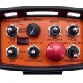 Agimix-Cab-controller