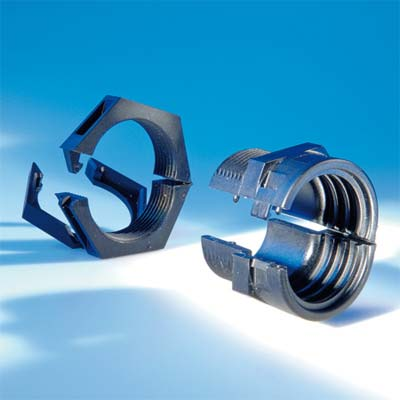 Conduits Conduit Fittings N L Tucker Amp Associates Pty Ltd