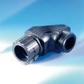 Right Angle Fittings