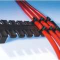 Cable Strain Relief