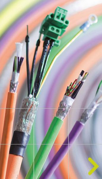 Electrical Cables N L Tucker Amp Associates Pty Ltd