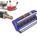 Hydraulic Actuator Kit
